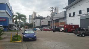 Galera En Alquileren Panama, Costa Del Este, Panama, PA RAH: 18-6151