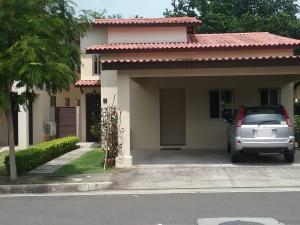 Casa En Alquileren Panama, Panama Pacifico, Panama, PA RAH: 18-7291
