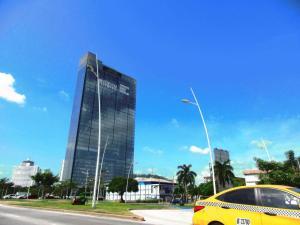 Oficina En Alquileren Panama, Bellavista, Panama, PA RAH: 18-7294