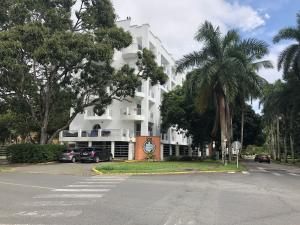 Apartamento En Alquileren Panama, Clayton, Panama, PA RAH: 18-7295