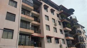 Apartamento En Alquileren Panama, Rio Abajo, Panama, PA RAH: 18-7304
