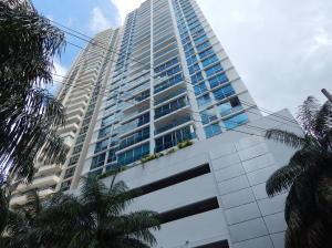 Apartamento En Alquileren Panama, Marbella, Panama, PA RAH: 18-7309