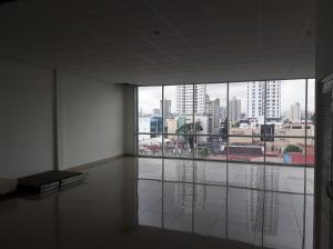 Oficina En Alquileren Panama, El Carmen, Panama, PA RAH: 18-7316