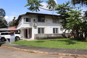 Apartamento En Alquileren Panama, Los Rios, Panama, PA RAH: 18-7327