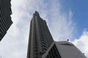 Apartamento En Alquileren Panama, El Cangrejo, Panama, PA RAH: 18-7330