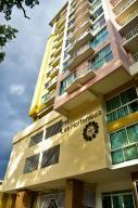 Apartamento En Ventaen Panama, Via España, Panama, PA RAH: 18-7332