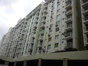 Apartamento En Alquileren Panama, Rio Abajo, Panama, PA RAH: 18-7349