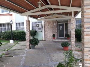 Apartamento En Alquileren Panama, Chanis, Panama, PA RAH: 18-7352