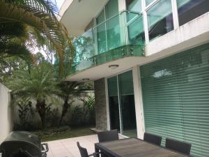 Casa En Ventaen Panama, Costa Sur, Panama, PA RAH: 18-7367