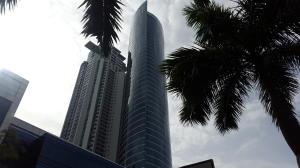 Oficina En Alquileren Panama, Costa Del Este, Panama, PA RAH: 18-7351