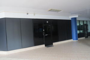 Oficina En Alquileren Panama, El Dorado, Panama, PA RAH: 18-7354