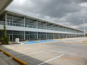 Local Comercial En Alquileren Panama, Tocumen, Panama, PA RAH: 18-7355