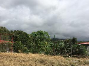 Terreno En Ventaen Panama, Las Cumbres, Panama, PA RAH: 18-7366