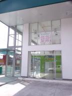 Local Comercial En Alquileren Panama, El Carmen, Panama, PA RAH: 18-7364