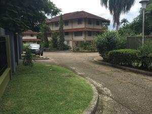 Casa En Alquileren Panama, Albrook, Panama, PA RAH: 18-7370