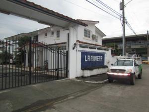 Casa En Ventaen Panama, Altos De Panama, Panama, PA RAH: 18-7378