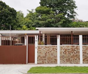 Casa En Ventaen Panama, El Dorado, Panama, PA RAH: 18-4569