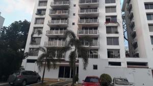 Apartamento En Alquileren Panama, Clayton, Panama, PA RAH: 18-7384