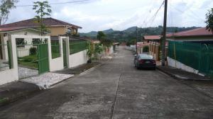Casa En Alquileren Panama, Las Cumbres, Panama, PA RAH: 18-7389