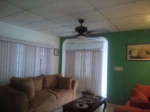 Casa En Alquileren Panama, Juan Diaz, Panama, PA RAH: 18-7390