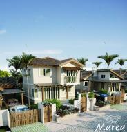 Casa En Ventaen San Carlos, San Carlos, Panama, PA RAH: 18-7396
