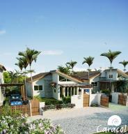 Casa En Ventaen San Carlos, San Carlos, Panama, PA RAH: 18-7397