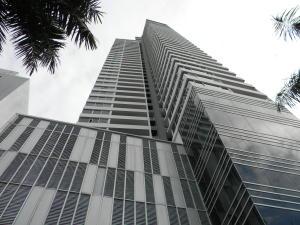 Apartamento En Alquileren Panama, Costa Del Este, Panama, PA RAH: 18-7400