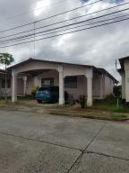 Casa En Ventaen Panama Oeste, Arraijan, Panama, PA RAH: 18-7406