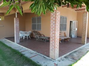 Casa En Alquileren Chame, Gorgona, Panama, PA RAH: 18-7409