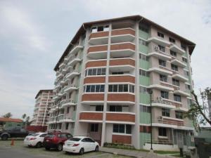 Apartamento En Alquileren Panama, Llano Bonito, Panama, PA RAH: 18-7420