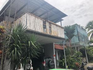 Local Comercial En Alquileren Panama, Marbella, Panama, PA RAH: 18-7425