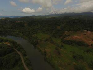 Terreno En Ventaen Portobelo, Garote, Panama, PA RAH: 18-7435