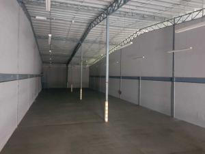 Galera En Alquileren Panama, Tocumen, Panama, PA RAH: 18-7440