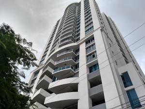 Apartamento En Alquileren Panama, El Cangrejo, Panama, PA RAH: 18-7444