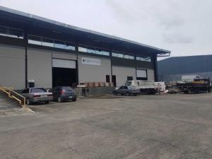 Galera En Alquileren Panama, Tocumen, Panama, PA RAH: 18-7441