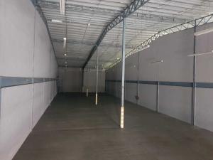 Galera En Alquileren Panama, Tocumen, Panama, PA RAH: 18-7442