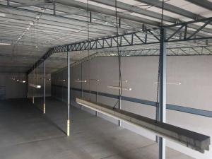 Galera En Alquileren Panama, Tocumen, Panama, PA RAH: 18-7443