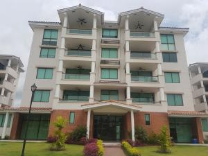 Apartamento En Ventaen Panama, Costa Sur, Panama, PA RAH: 18-7450