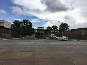 Casa En Alquileren La Chorrera, Chorrera, Panama, PA RAH: 18-7457