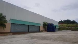 Galera En Alquileren Panama, Tocumen, Panama, PA RAH: 18-7454