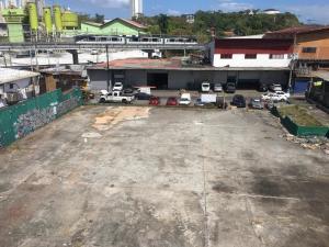 Terreno En Alquileren Panama, Transistmica, Panama, PA RAH: 18-7469
