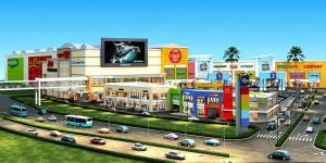 Local Comercial En Ventaen Panama, Transistmica, Panama, PA RAH: 18-7471