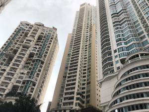 Apartamento En Alquileren Panama, Punta Pacifica, Panama, PA RAH: 18-7472
