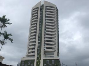 Apartamento En Alquileren Panama, El Carmen, Panama, PA RAH: 18-7473
