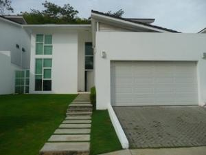 Casa En Alquileren Panama, Altos De Panama, Panama, PA RAH: 18-7532