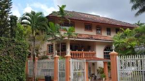 Casa En Ventaen Panama, Albrook, Panama, PA RAH: 18-7479