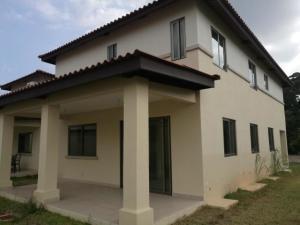 Casa En Alquileren Panama, Panama Pacifico, Panama, PA RAH: 18-7491