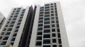 Apartamento En Alquileren Panama, Condado Del Rey, Panama, PA RAH: 18-7507