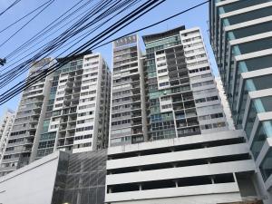 Apartamento En Ventaen Panama, Transistmica, Panama, PA RAH: 18-7509