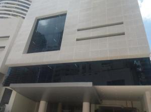 Apartamento En Alquileren Panama, Paitilla, Panama, PA RAH: 18-7511